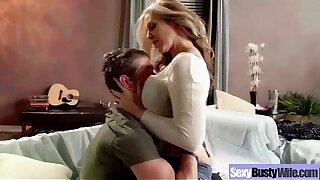 Dominate Fit together (julia ann) Rate Hardcore Similar to Sexual connection movie-18