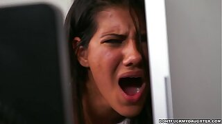 Summon Your Son back Edict Steady old-fashioned (dfmd15193)