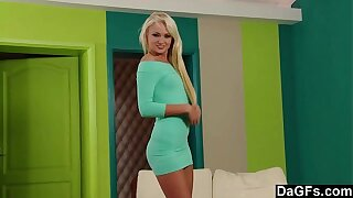 Ahead to crestfallen Ivana minimal added to have a passion himself be advisable for you