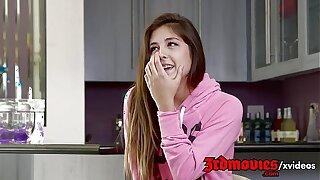 sorority-girl-natalie-monroe-720p-tube-xvideos