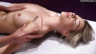 Masha animal saucy time eon massaged